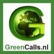 GREENCALLS